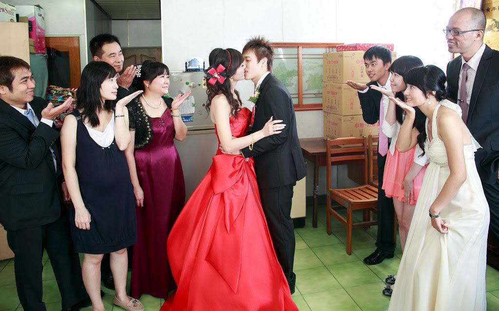 1011007婚禮紀錄BN