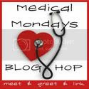 http://www.yourdoctorswife.com/2014/01/medical-monday-january-edition-vol-2.html