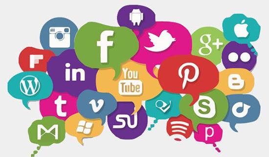 http://www.magicwebdesign.com.br/blog/wp-content/uploads/2013/07/promocoes-midias-sociais.jpg