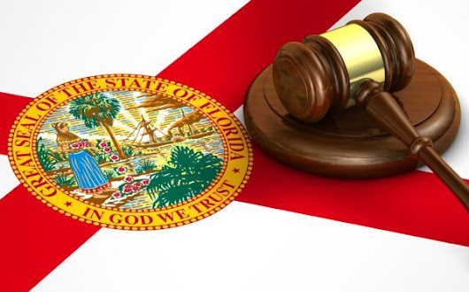 Florida appeals court broadens insureds' ability to sue for bad faith | PropertyCasualty360