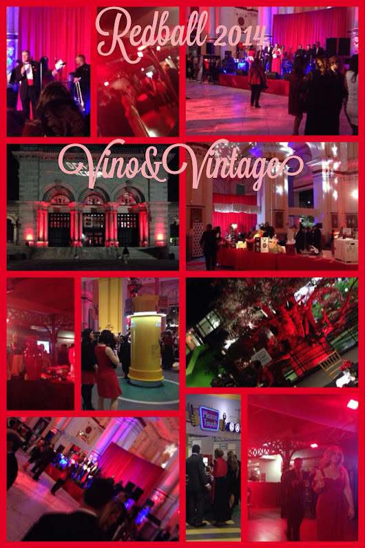 Red Ball 2014