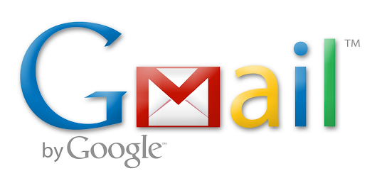 The Beginner's Guide to Gmail Ads