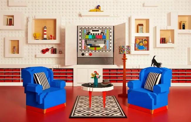 Lego 6 1032x660