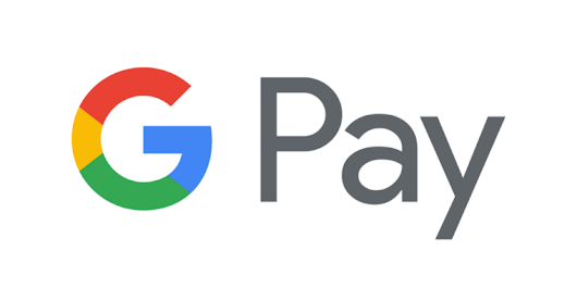 "Google rebrands all its payment solutions as ""Google Pay"""
