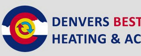 Heating and Cooling Tips in Denver