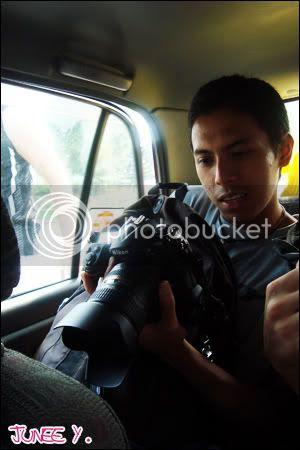 http://i599.photobucket.com/albums/tt74/yjunee/photogfs/DSC01356copy.jpg?t=1245675222