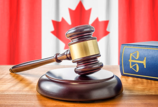 Canada's Express Entry system and criminal inadmissibility: What you need to know