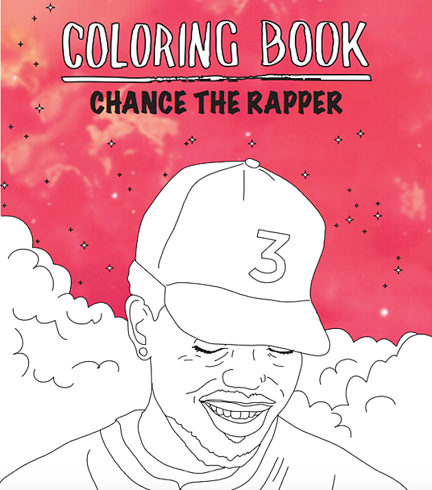 Coloring Book Zip Download Chance Googleryot