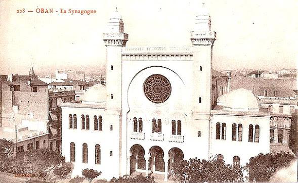 oran-la-synagogue-1.jpg