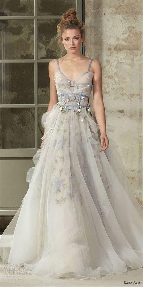 Best 25  Tulle dress ideas on Pinterest   DIY clothes