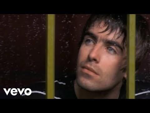 Oasis - Don't Go Away:歌詞+中文翻譯 - 音樂庫