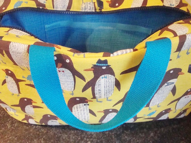 59 - Katie bag 09