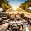 Essential safety tips for sharing the road with motorcycles