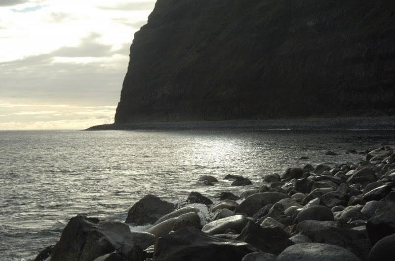 11175 800x530 Остров Тристан да Кунья: Жизнь в центре океана