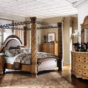 discontinued rooms to go bedroom