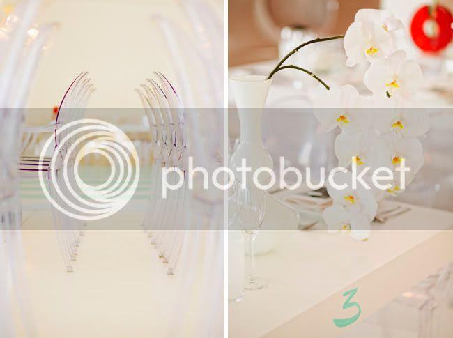 http://i892.photobucket.com/albums/ac125/lovemademedoit/welovepictures/DeKleineValleij_KH_005.jpg?t=1330348556