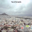 Cinetonic |Acropolis in Athens, Video Tour by Live Free Die Travelling