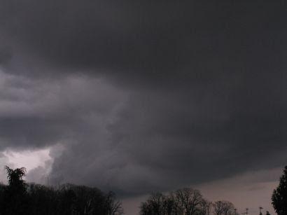 ciels 11 avril 2013 001
