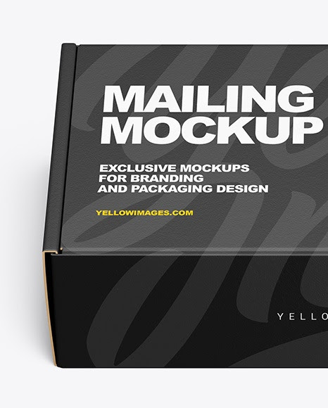 Download Cosmetic Mockups Free Psd Yellowimages