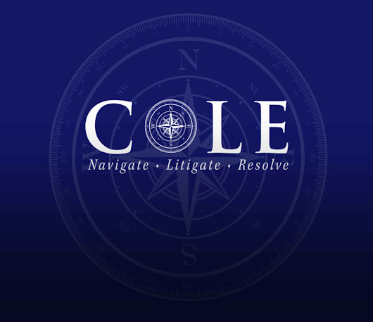 Is It Illegal to Participate in Cyberbullying? | Cole Law Group, P.C.