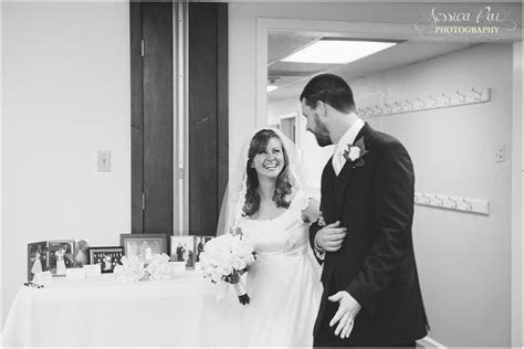 Sam   Cheryl?s Jackson, Tennessee Wedding   The Love of
