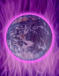 http://www.lepharedusommet.org/img/earth-in-violet-flame.jpg