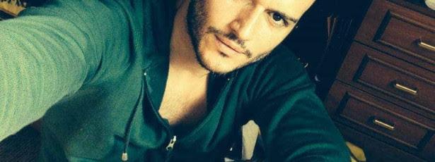 Morreu o ator Pedro Cunha