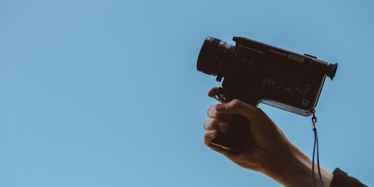 The Complete Guide to Social Media Video Specs in 2018 - Hootsuite Social Media Management