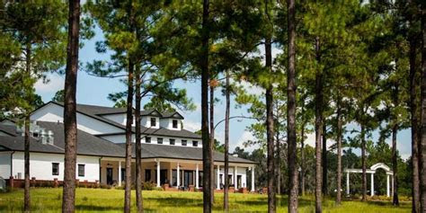 Honey Lake Plantation Resort & Spa Weddings   Get Prices