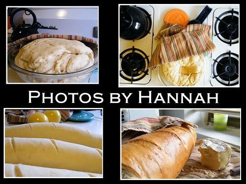 Hannah Create