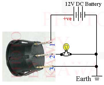 [EQHS_1162]  12 Volt Switch Wiring Diagram | 12 Volt Dc Switch Wiring Diagram |  | Bob Cut Hairstyles - blogger