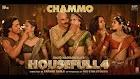 Chammo Lyrics - Housefull 4