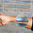 MYO senses your muscles, brings yet another way to control devices (video)