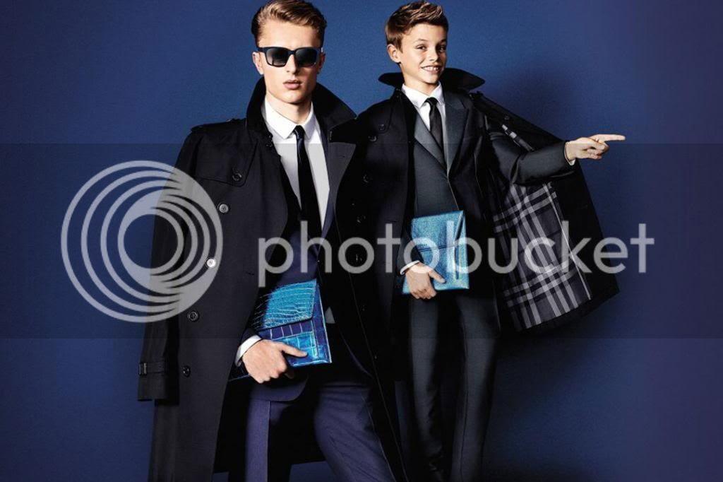 photo Burberry-Romeo-Beckham-Vogue-5Apr13-pr_b_1080x720_zps3139e8e6.jpg