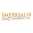 Imperial Salon & Day Spa - 20% Off Any Service!