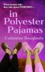 inPolyesterPajamas-Amazon-cover