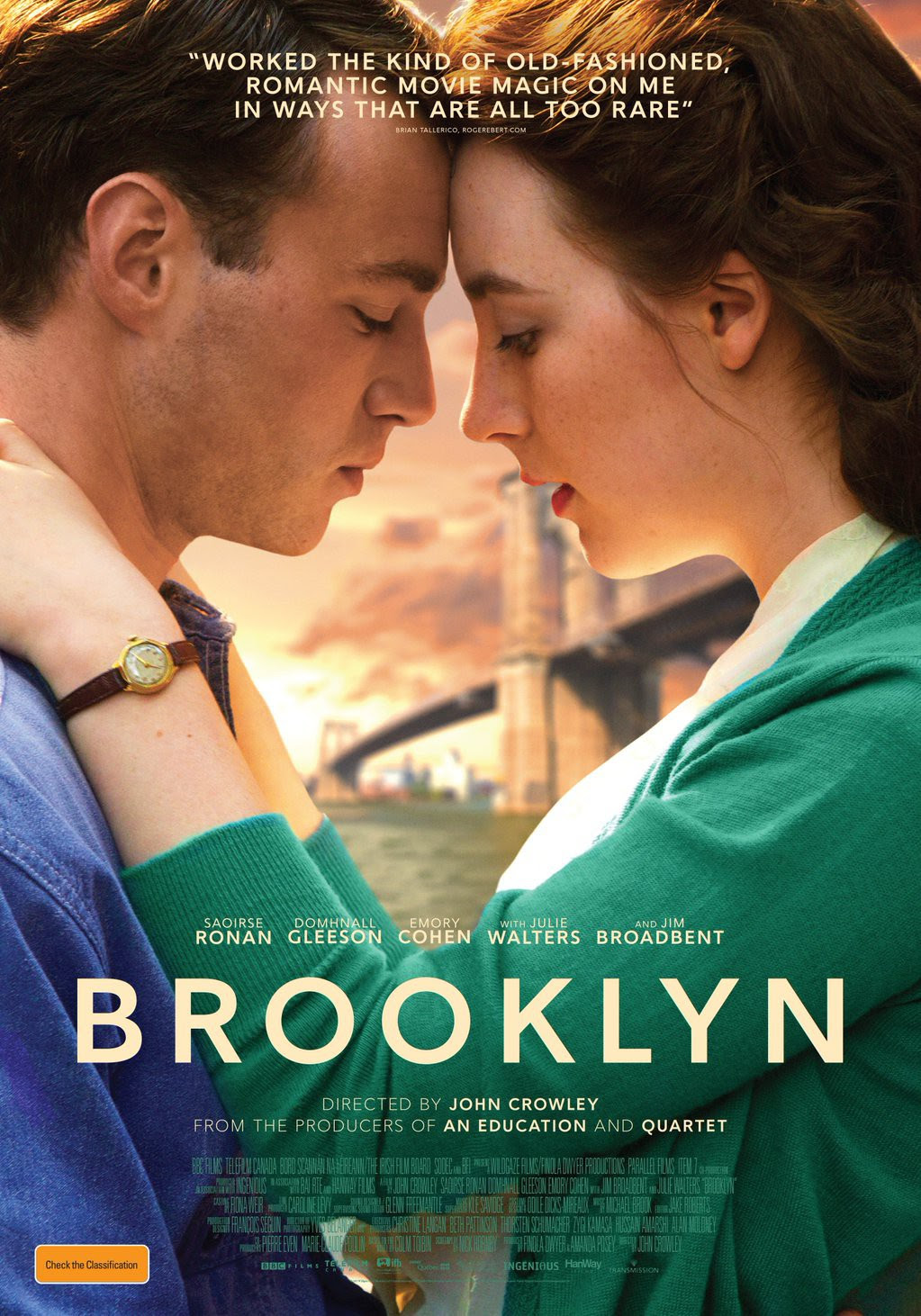 http://vignette2.wikia.nocookie.net/scratchpad/images/1/15/2015_-_Brooklyn_Movie_Poster.jpg/revision/latest?cb=20151124182610