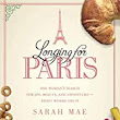 Encouragement for Moms: Book Review: Longing for Paris