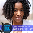 2014 International Music Conference | Growth Group