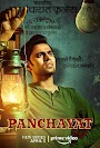 Panchayat (2020) Hindi S01 Complete 480p & 720p WEB-DL | Amazon prime video originals