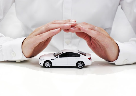 Top 5 Ways to Save Money on Your Auto Insuran...