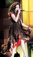Mila AF5 - Mila Bila Cinta mp3 download lirik video audio music tab ringtone