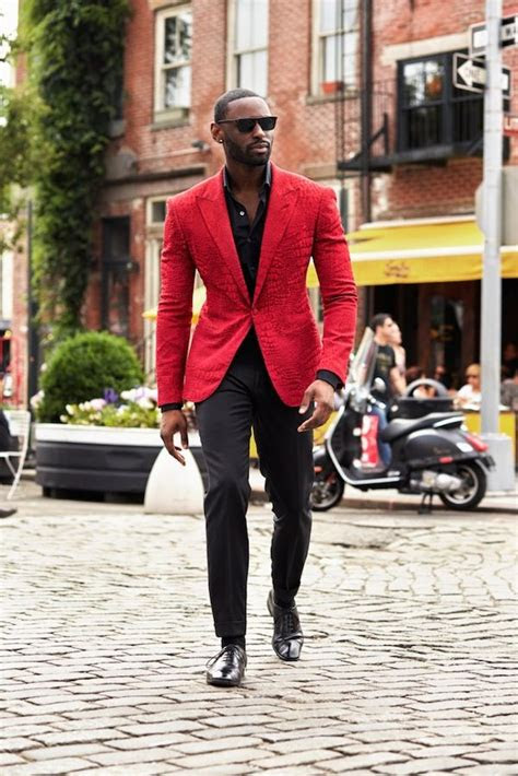 cute outfits  dark skin guys  fashion tips  black boys