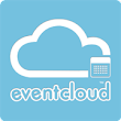 eventcloud™ | What's on Where and When