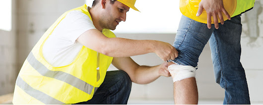 Philadelphia Workers Compensation Lawyers