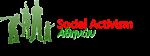Social Activism Αθηνών