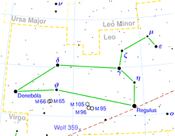http://en.wikipedia.org/wiki/File:Leo_constellation_map.png