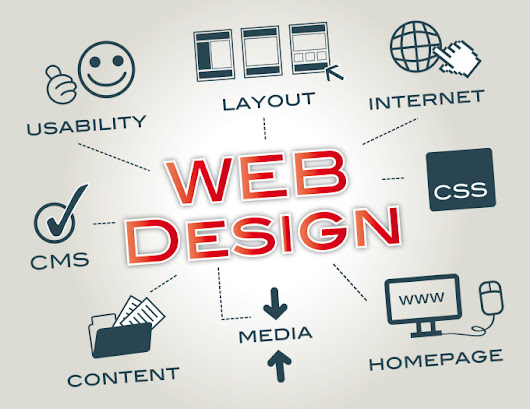 I will do all you need for your website