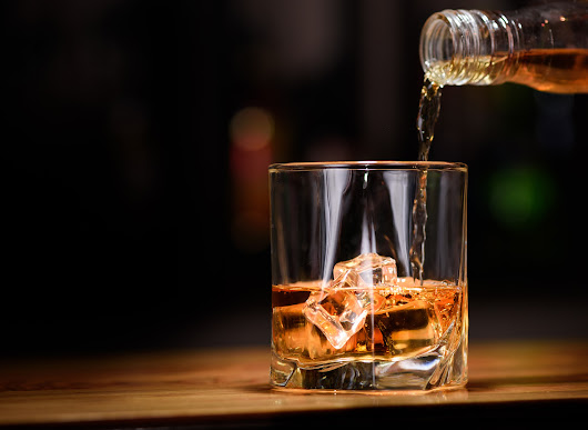 How alcohol damages stem cell DNA and increases cancer risk