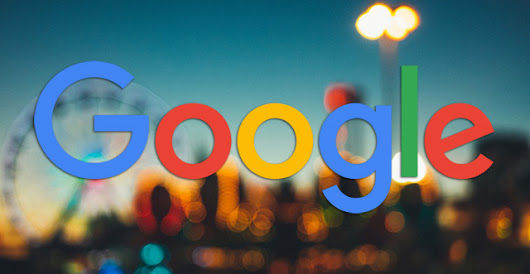 Google Ranking Fair: Google Engineers Show Off Future Search Changes